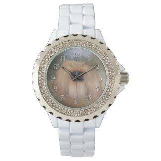 Pekingese Royal Watch