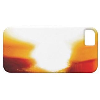 PEL Odroom del Es iPhone 5 Case-Mate Coberturas