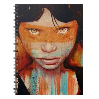 Pele Notebook