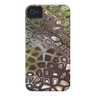 Pelé of snake iPhone 4 case