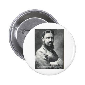 Pelea de George B Shaw crianza de los regalos de l Pin