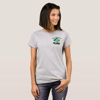 Pelham GS T-Shirt (Adult Sizes)