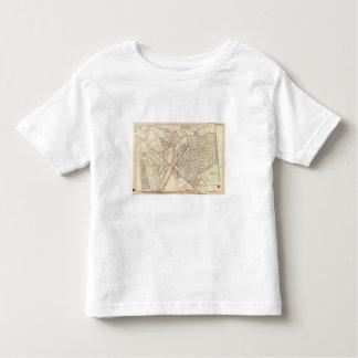 Pelham town, New York Toddler T-shirt