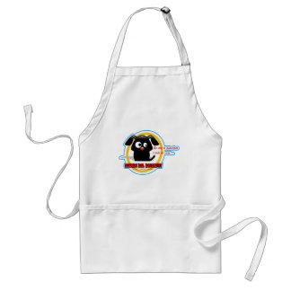 peli-di-cane-sfondo2 adult apron