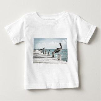 pelican-33 baby T-Shirt