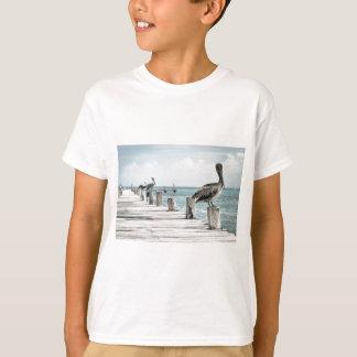 pelican-33 T-Shirt