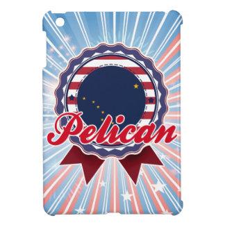 Pelican, AK Case For The iPad Mini