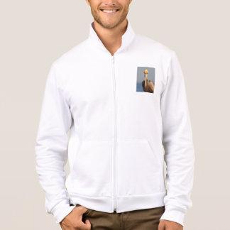 Pelican Attitude Tshirt