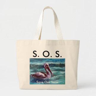 Pelican Back-to-School Book Bag