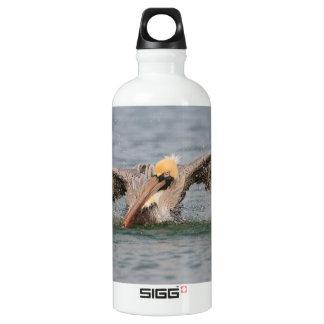 Pelican Bath Time Water Bottle