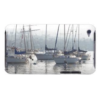 Pelican Birds Wildlife Animals Beach Ocean iPod Touch Case-Mate Case