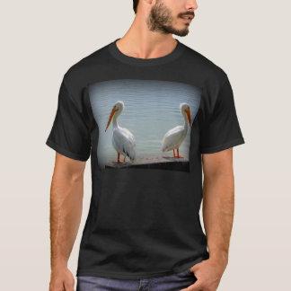 Pelican Buddies T-Shirt