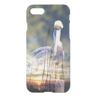 Pelican Double Exposure iPhone 7 Case