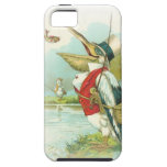 Pelican Fishing iPhone 5 Covers
