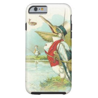 Pelican Fishing iPhone 6 Case