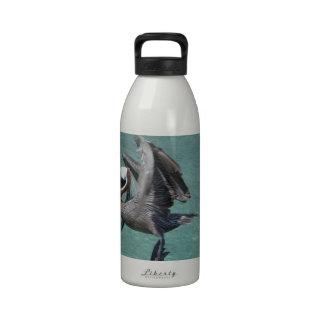 Pelican Flight Drinking Bottles