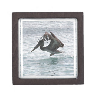 Pelican Gift Box Premium Keepsake Box
