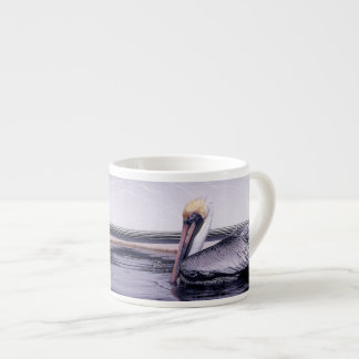 Pelican Gliding Espresso Cup