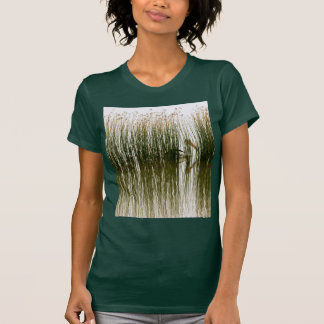Pelican Hideout T-Shirt