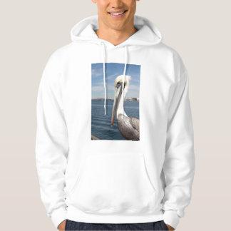 Pelican Hoodie