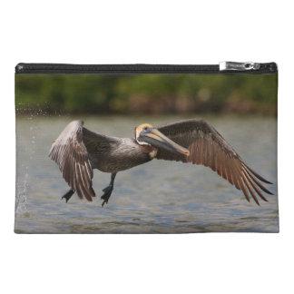 Pelican in Flight Travel Accessory Bags