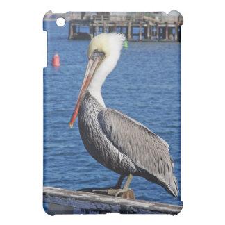 Pelican iPad Case