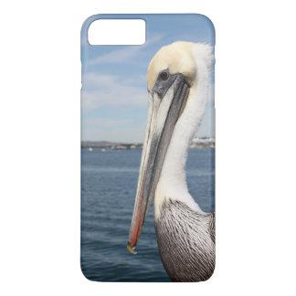Pelican iPhone 7 Plus Case