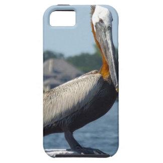 PELICAN iPhone SE/5/5s CASE