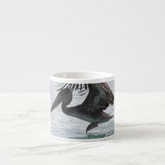 Pelican Landing  Specialty Mug Espresso Mugs