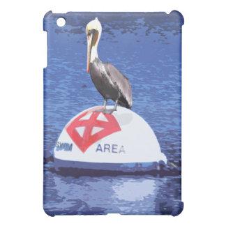 Pelican Lifeguard iPad Mini Case