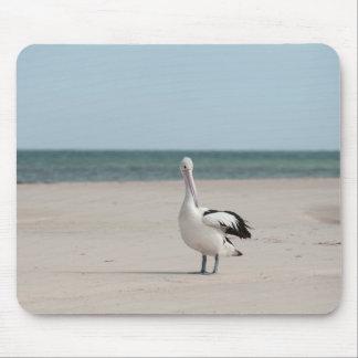 Pelican Mouse Pad Australia