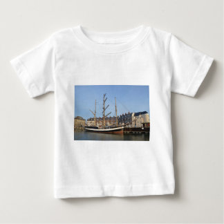 Pelican Of London Baby T-Shirt