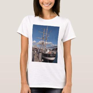 Pelican Of London In Weymouth T-Shirt