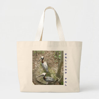 Pelican Pals - bag