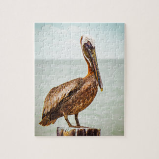 Pelican products jigsaw puzzle