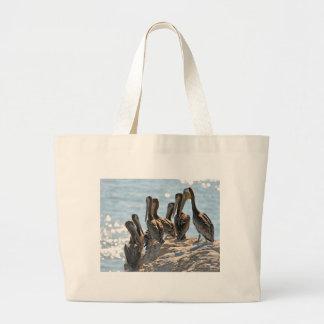 Pelican Rock Bags