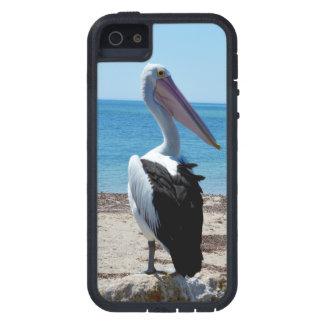 Pelican_Rock, _Tough_Xtreme_iPhone_5_Case. iPhone 5 Carcasa