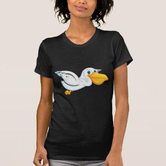 Pelican Tshirt