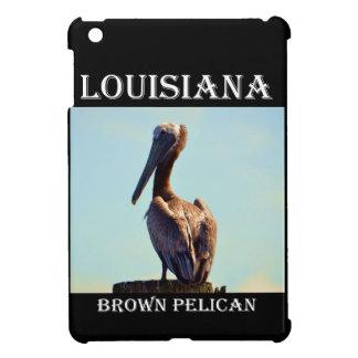 Pelícano de Luisiana