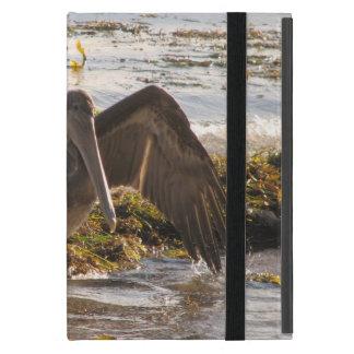Pelícanos iPad Mini Cárcasa