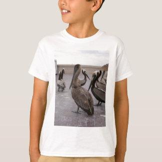 Pelicans 1 T-Shirt
