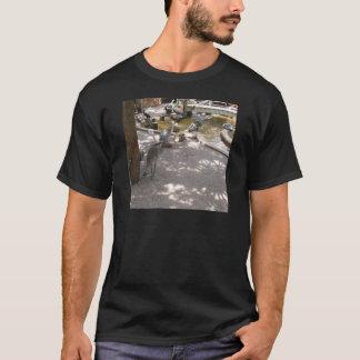 Pelicans #4 T-Shirt
