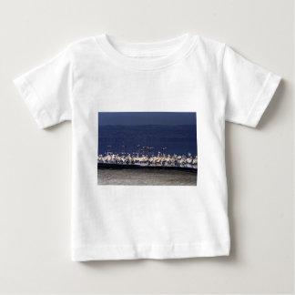 Pelicans T-shirt