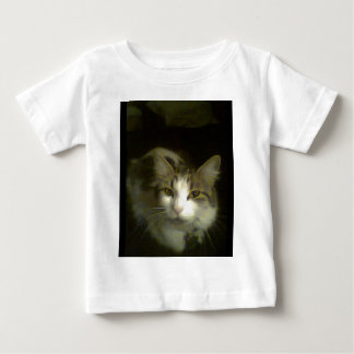 Película # 7 tee shirt