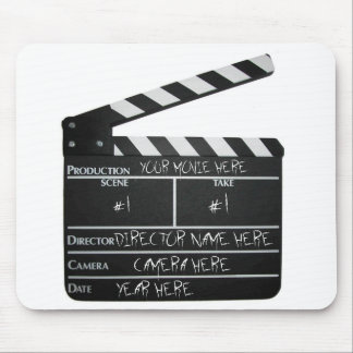 Película adaptable del cineasta de la película de  tapetes de raton