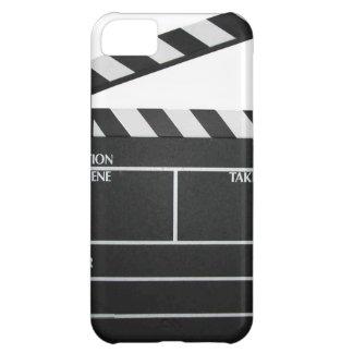 Película de la chapaleta de la pizarra de la carcasa iPhone 5C