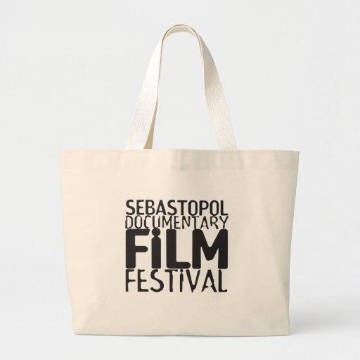 Película documental de Sebastopol Bolsas