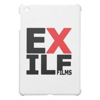 Películas del exilio