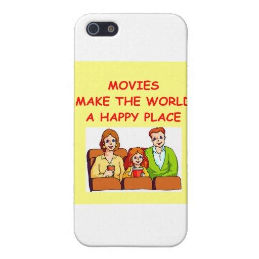 películas iPhone 5 fundas
