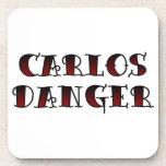 Peligro de Carlos Posavasos